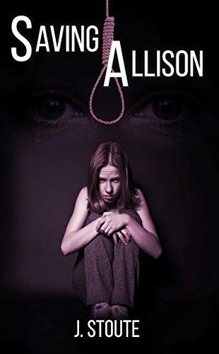 Saving Allison