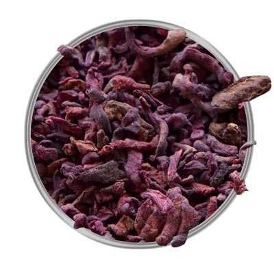 Hungenberg's Rote Bete, 150 g