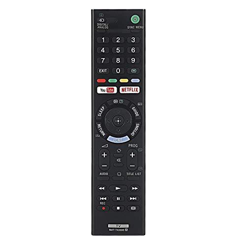 Sony Kdl-32We610  Marca CHUNGHOP