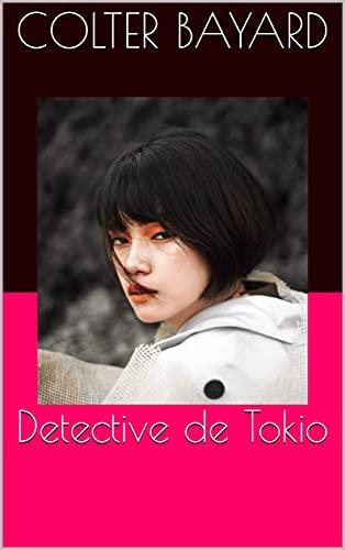 Detective de Tokio