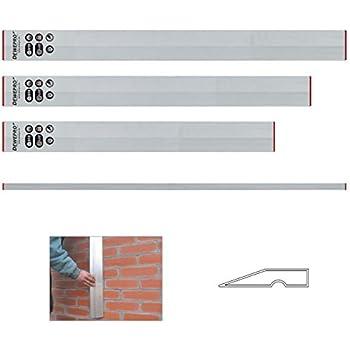 STABILA Kart/ätsche Type HAK 100 cm