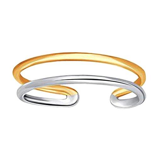 Jewelry Affairs unknown