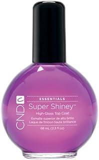 CND Super Shiney Top Coat