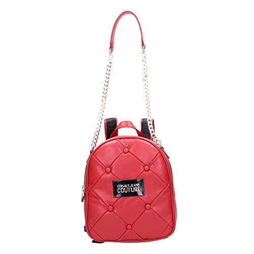 Versace Jeans Couture E1VUBBC640295500 Rucksack Frau TU