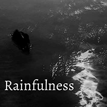 Rainfulness (feat. Geir Sundstøl)