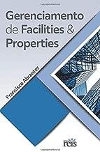 Gerenciamento de Facilities and Properties (Portuguese Edition)