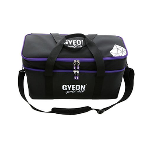 Gyeon Detail Bag Big Große Transporttasche