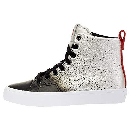 adidas - Hi-Tops - Rita Ora Honey 2.0 Shoes - Grau - 36