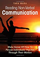 Best communication and communication disorders Reviews