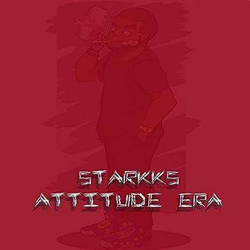 Attitude Era