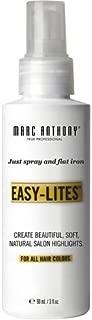 Marc Anthony Easy Lites 3 fl oz