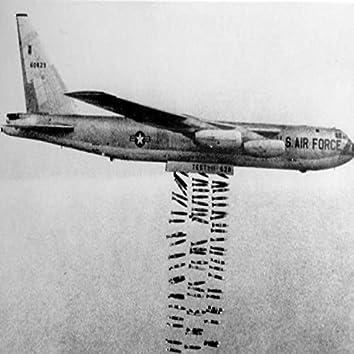 Carpet Bomb California