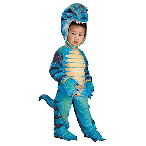 NoveltyBoy Toddler T-Rex...