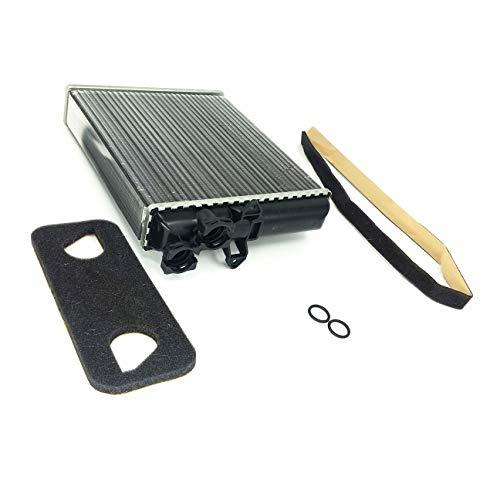 SKP SK9010534 Heater Core, 1 Pack