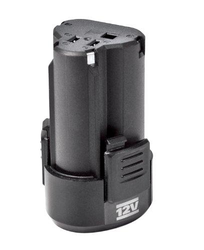Rockwell RW9300 12V 1.3Ah LithiumTech Battery