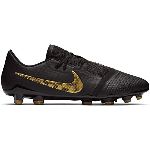Nike Phantom VNM Pro FG Game Over