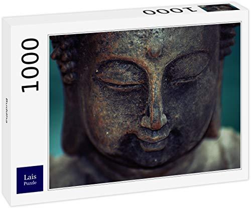 Lais Puzzle Buda 1000 Piezas