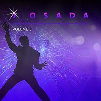 J Osada, Vol. 3