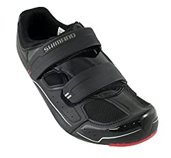 Best Cycling Shoes For Spinning 2018 5