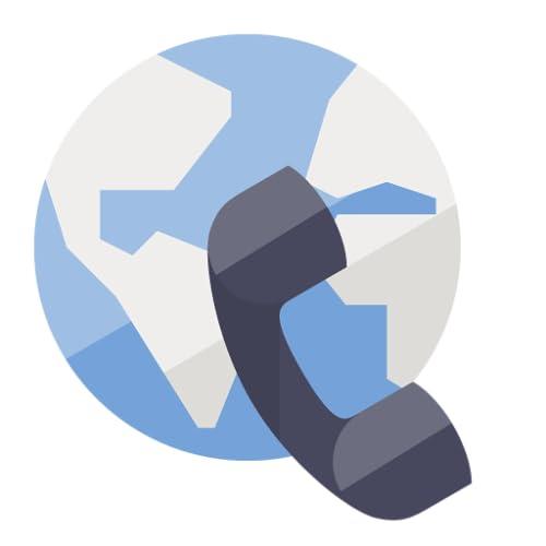 Telefon Alan Kodları (Turkey Area Codes)