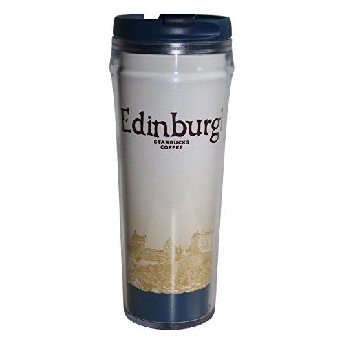 Starbucks Tumbler ~h Schotland Scotland beker drinkbeker