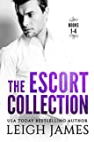 The Escort Collection (The Complete Series)