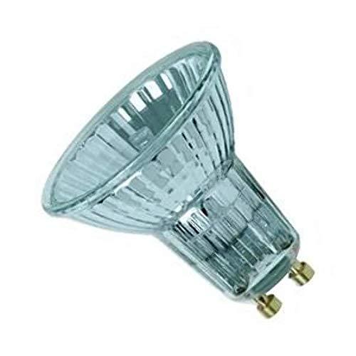 Osram GU10 Halopar 16 aluminisé éco réflecteur 240 V 40 W Lot de 2