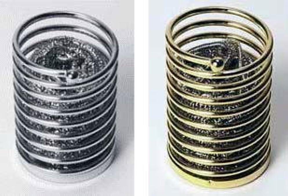 昼食王位成分半永久的強力消臭器 ラフォーレ(2色セット)