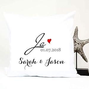 Hochzeitsgeschenke für das Brautpaar/Geldgeschenke Verpackung zur Hochzeit/Ausgefallene originelle Geschenkidee zur…