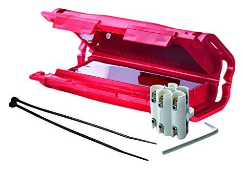 Cellpack 309446EasyCell/EASY4V, Abzweigkasten mit Gel