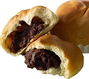 低糖質 お菓子 あんぱん(8個入り) 糖質オフ 糖質制限 低糖パン 低糖質パン 糖質 食品 糖質カット 健康食品