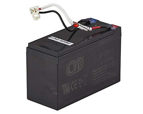 Razor E90, Power Core E90,Power Core E90 Glow and E Punk Replacement Battery