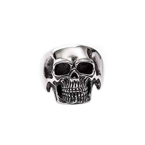 Orus Bijoux Herren - Sterling-Silber 925
