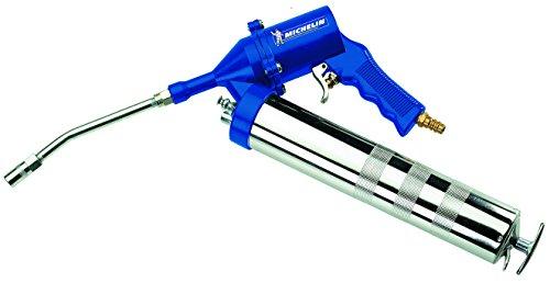 Michelin CA-6710420000 - Pistola neumática de grasa-113 lt.min