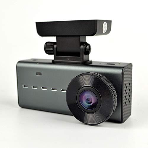 sensor y cámara de aparcamiento de coche fabricante Tlyd