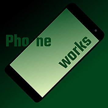 Phoneworks