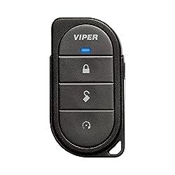 Image of Viper 4105V 1-Way Remote...: Bestviewsreviews