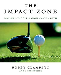 7 Golf Books That Can Actually Fix Your Game 4