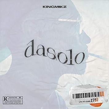 Dasolo