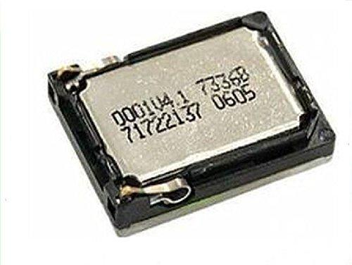 BUZZER SUONERIA SPEAKER ALTOPARLANTE CASSA AUDIO INTERNA VIVAVOCE BASSO POSTERIORE PER ASUS ZENFONE 3 MAX ZC520TL 5.2' X008D