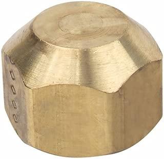 BrassCraft M40-10 P 5/8