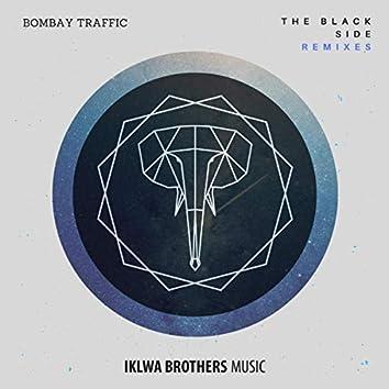The Black Side (Remixes)