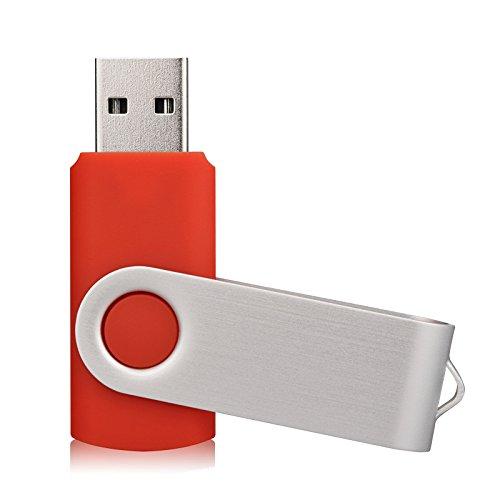 Clés USB RAOYI 2.0 - 3