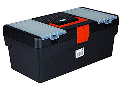 "Tayg -   - Toolbox 16"" Basic"