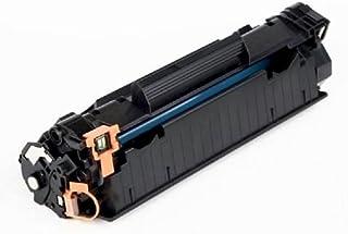 خرطوشة حبر لطابعة ليزر 85A (CE285A) متوافقة مع اتش بي ليزر جيت برو: P1102/P1102W/P1100/M1212NF
