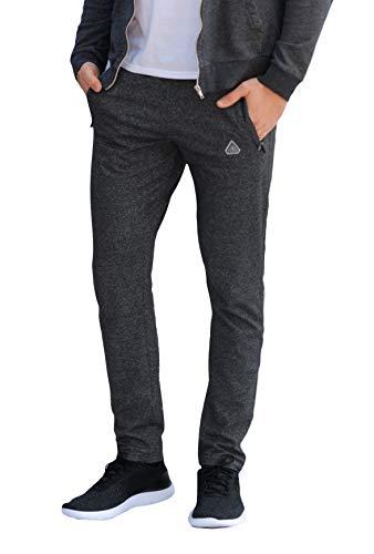 SCR SPORTSWEAR Men's Sweatpants ...