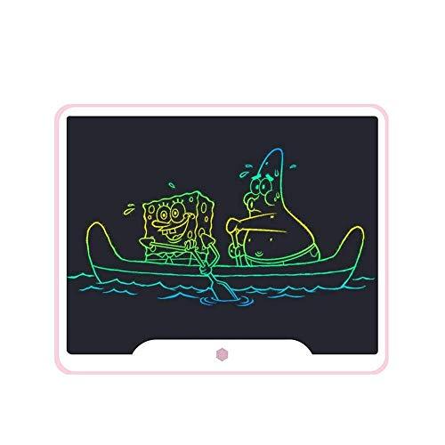 CattleBie Tableta de Color for niños de 12 Pulgadas, protección de Pantalla...