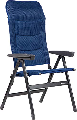 Westfield 201-881DB Chaise de Camping