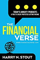 The Financialverse: Today's Annuity Products: A Tool to Create Protected Lifetime Income