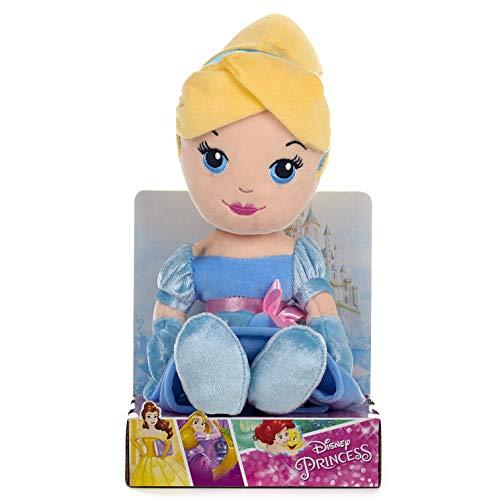 Posh Paws 33302A Disney Prinzessin süß, gemischt